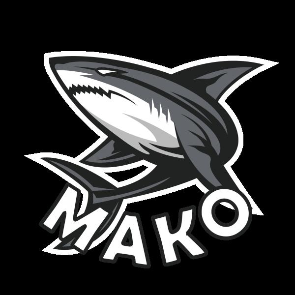 Auckland-Mako-Logo